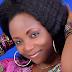 Download wimbo: Wakuabudiwa - Christina shusho.