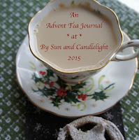http://dawnathome.typepad.com/by_sun_and_candlelight/tea-journal/