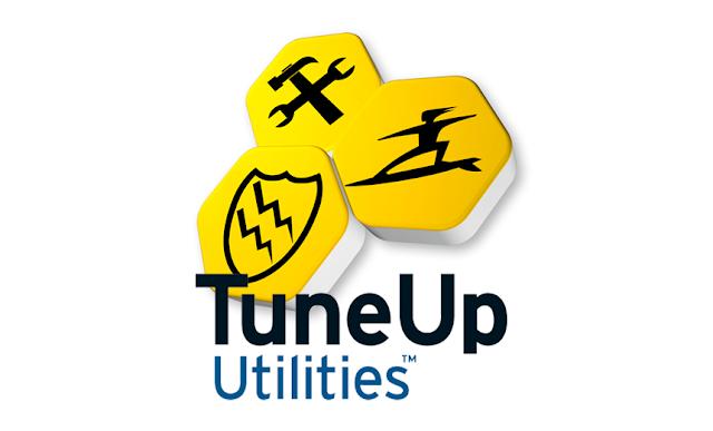 TuneUp Utilities AVG PC Seriales activador