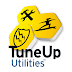 Descargar TuneUp Utilities AVG PC 2016 32 bits y 64 bits
