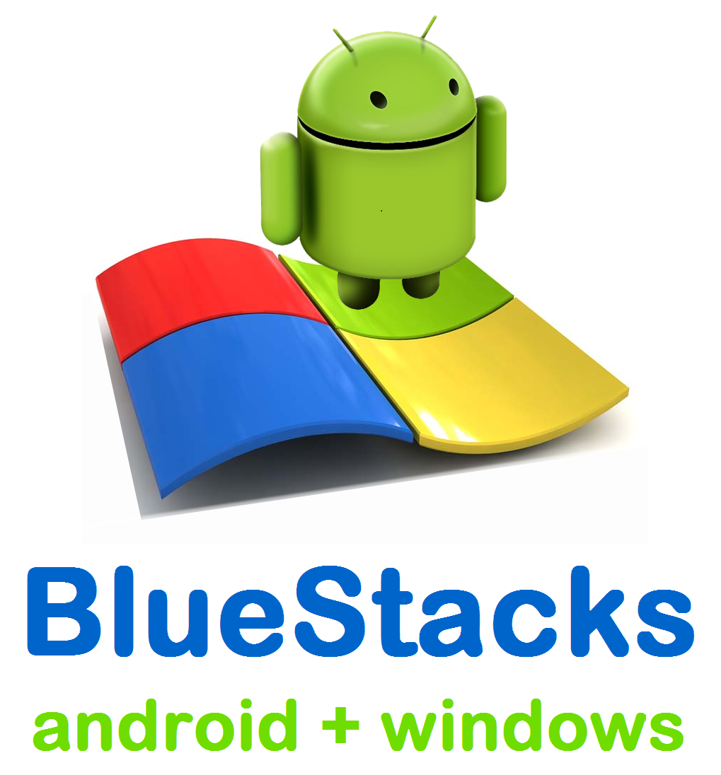 BlueStacks Android Games Emulator