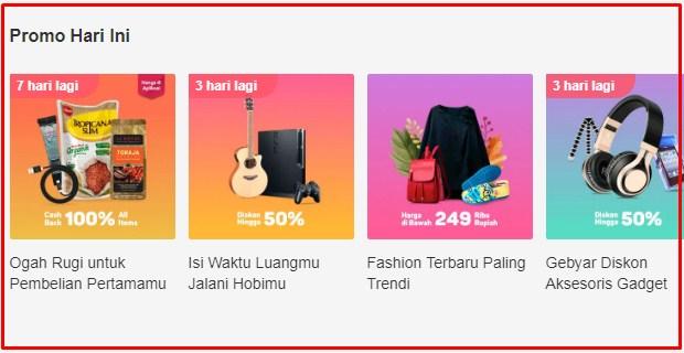 Customer Support Bukalapak Email cs@bukalapak.com / Situs Resmi BL iii