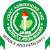 Sales of jamb form now available