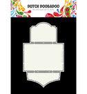 https://www.kreatrends.nl/470.713.678-Dutch-Doobadoo-Card-Art-Los