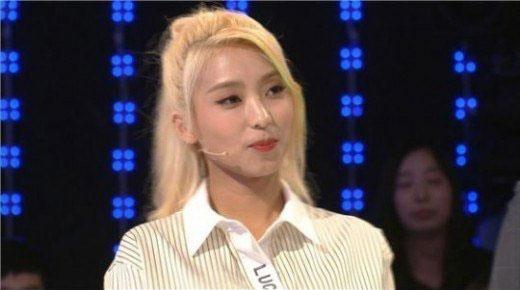 Bora song joong ki dating site