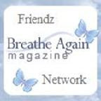 Breathe Again E-Zine