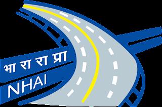 National Highways Authority of India (NHAI)