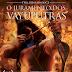 O Juramento dos Vayuputras | Editora Nversos [Apresentação]
