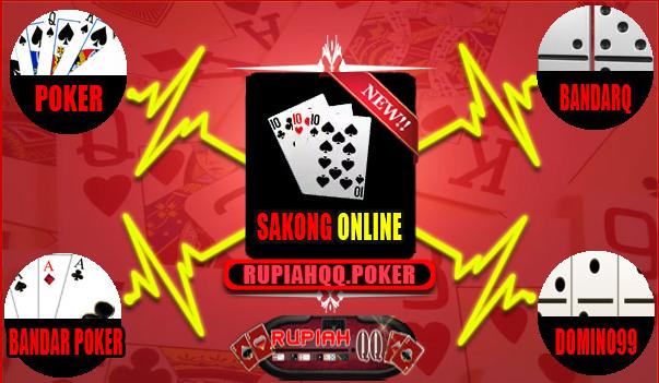 Agen Bandarq (Server Pokerv)