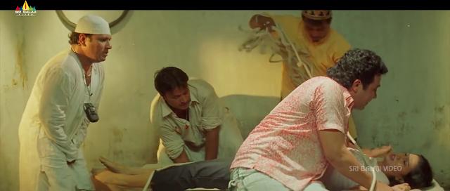 The Angrez 2 Hyderabadi 2015 Full Movie 300MB 700MB BRRip BluRay DVDrip DVDScr HDRip AVI MKV MP4 3GP Free Download pc movies
