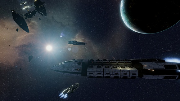 battlestar-galactica-deadlock-pc-screenshot-www.ovagames.com-5