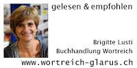 Brigitte-Lusti-Buchhandlung Worteich-Glarus