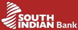 South Indian Bank,pos, Probationary Officers Recruitment