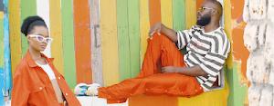 Download Video   Kay Zaddy - Ni Wewe