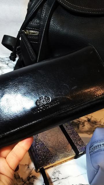 portfel-z-wittchen-czy-warto?