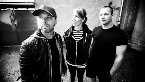25 év punk rock: Negyedszázados dupla bulira készül az Alvin és a Mókusok