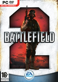 Download Battlefield 2 Revive Multiplayer (PC)