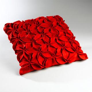 diseño de cojines  muy divertidos - fun design cushions