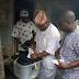Adeleke wins Osun senatorial bye-election