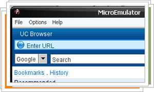 How to use UC Browser on PC?