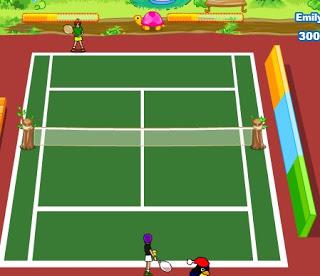 http://media.y8.com/system/contents/10325/original/twisted_tennis.swf