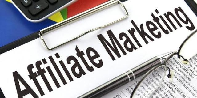 دليل التسويق بالعمولة والربح من عروض CPA للمبتدئين
