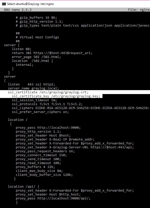 Wiki Style Faq It Knowledge Base Upgrade Windows 2012 R2 Root Ca