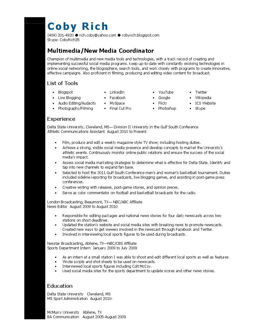 football coach resume high school images frompo pics photos how how to write a coaching