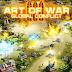 ¡Un juego único de estrategia en tiempo real clásica con control directo para comandantes de verdad!  - ((Art of War 3: RTS PvP moderno juego de estrategia)) GRATIS (ULTIMA VERSION FULL PREMIUM PARA ANDROID)