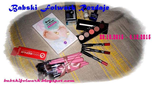 http://babskifolwark.blogspot.com/2015/10/babski-folwark-rozdaje.html