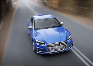 Nuova Audi S5 Sportback prezzi | Prezzo base e listino ufficiale
