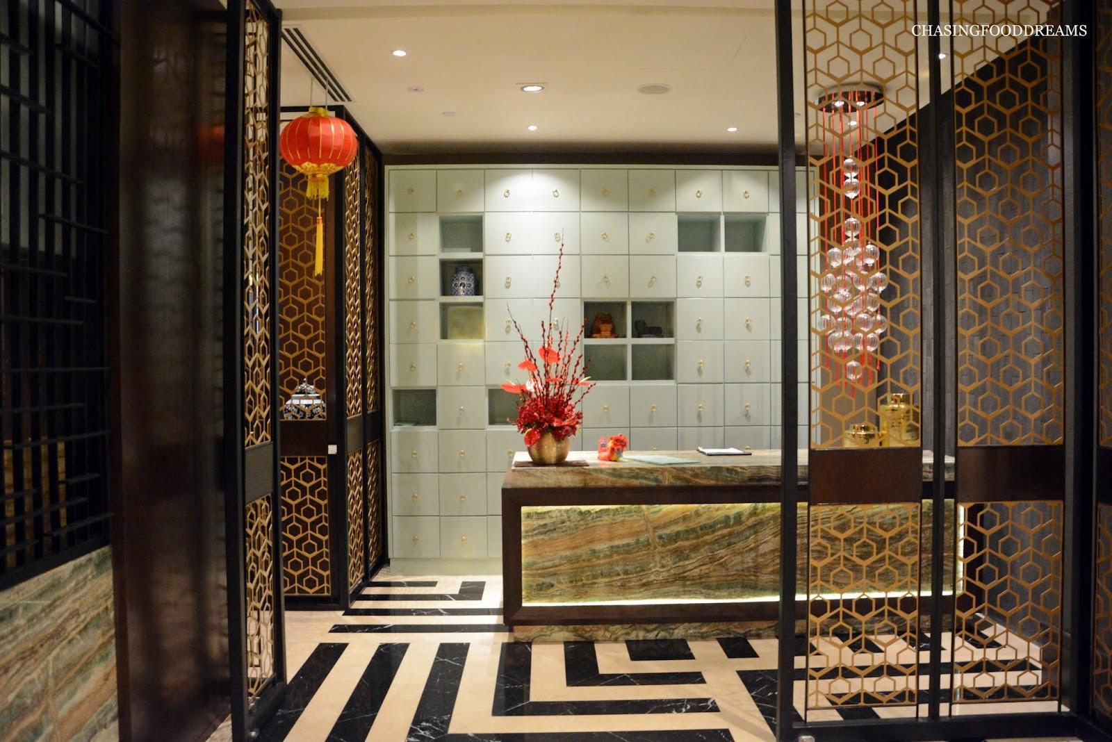 Kitchen Design Hilton Head Sc