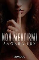 https://sagaralux.blogspot.it/p/non-mentirmi.html