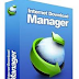Download IDM 6.12 Final Build 21 Full Version