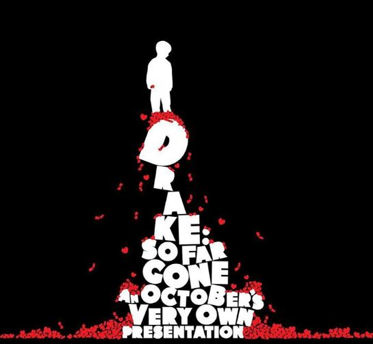 "Drake Dropped ""So Far Gone"" 10 Years Ago"