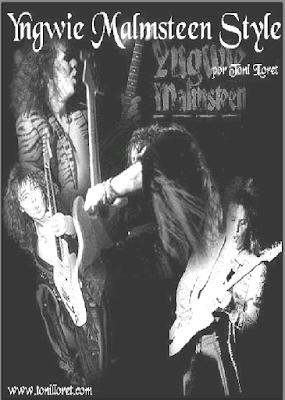 Armonia guitarra flamenca pdf