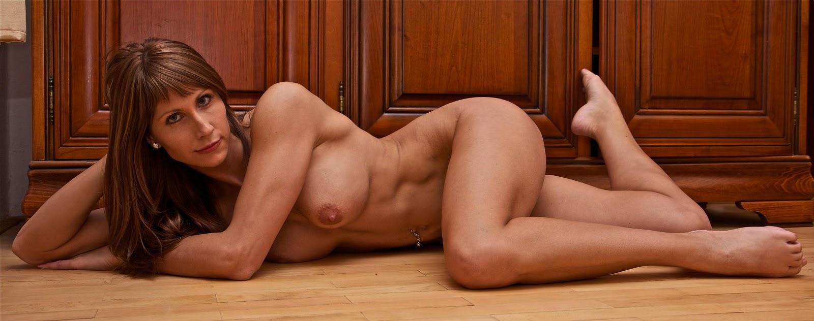 Sexy jenter med fuking Sex galleri