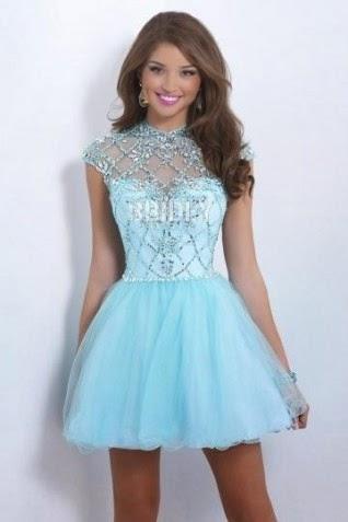 efe68f2a6923 Hochzeitskleid  aften kjoler online