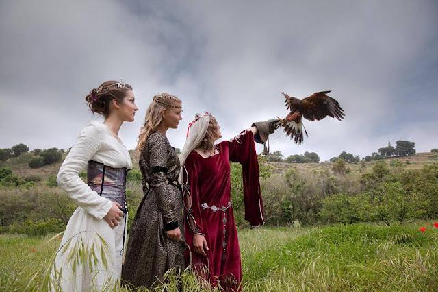 As Clavículas de Salomão: o maior lançamento do ano - a magia a todo vapor