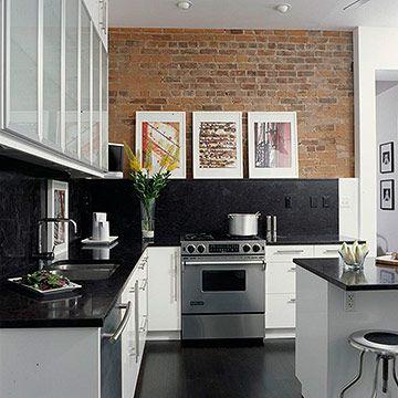 cozinha-atual-maravilhosa-decoração