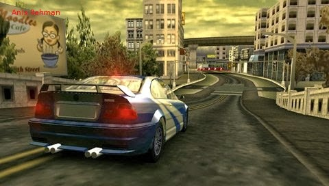 For wanted speed need pc full version cnet download for free most