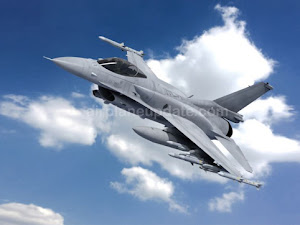 Lockheed Martin F-16 Fighting Falcon Specs, Engine, Cockpit, and Price