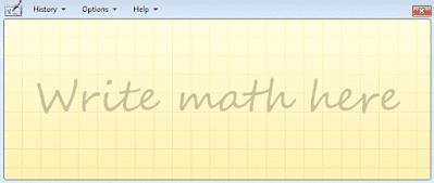 math-type-kaise-kare
