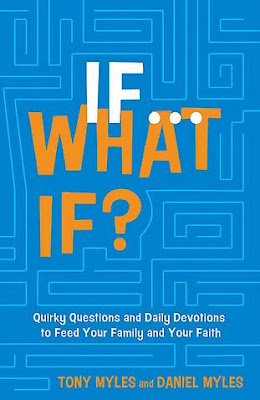https://www.lifeway.com/en/product/if-what-if-P005792125