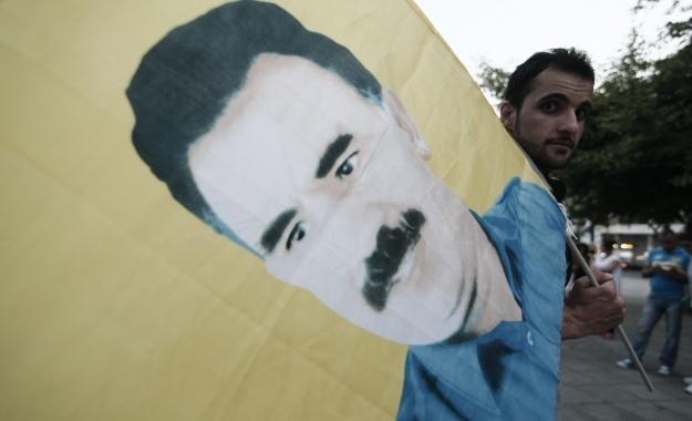 Τουρκία - Κούρδοι: Εχθροί εντός Τουρκίας, σύμμαχοι στο Ιράκ