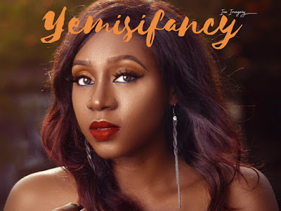 DOWNLOAD MP3:Yemisi Fancy - Jealous (Fireboy Cover) || @YemisiFancy