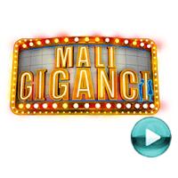 """Mali giganci - naciśnij play, aby otworzyć stronę z odcinkami programu """"Mali giganci"""" (odcinki online za darmo)"""