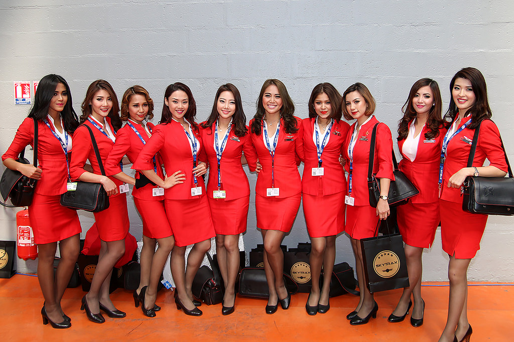 Air hostess interview in bangalore dating 6
