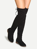 http://fr.shein.com/Black-Faux-Suede-Over-The-Knee-Zipper-Boots-p-303097-cat-1748.html