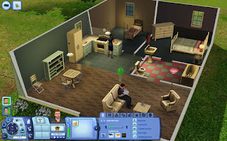 Pc completo sims download em para 3 portugues the